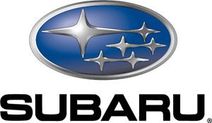 Subaru vector. Logo vectors free download