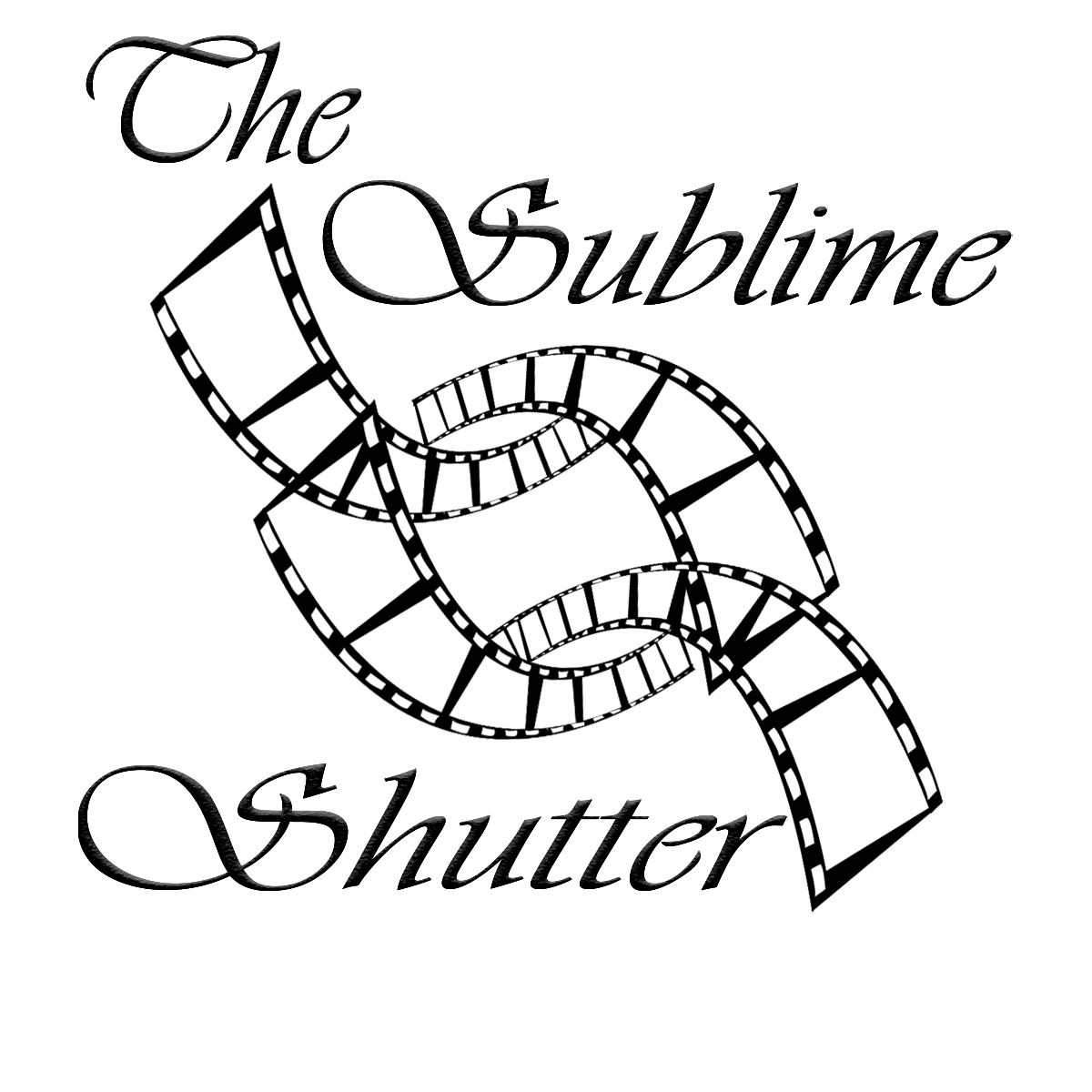 The shutter . Sublime drawing bad clip art freeuse download