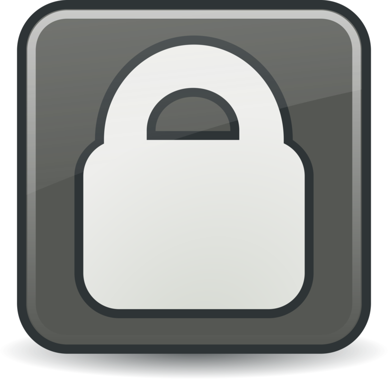 Drawing icons software. Computer download lock free
