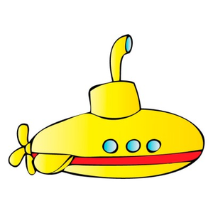 Submarine clipart clip art. Kit a free images