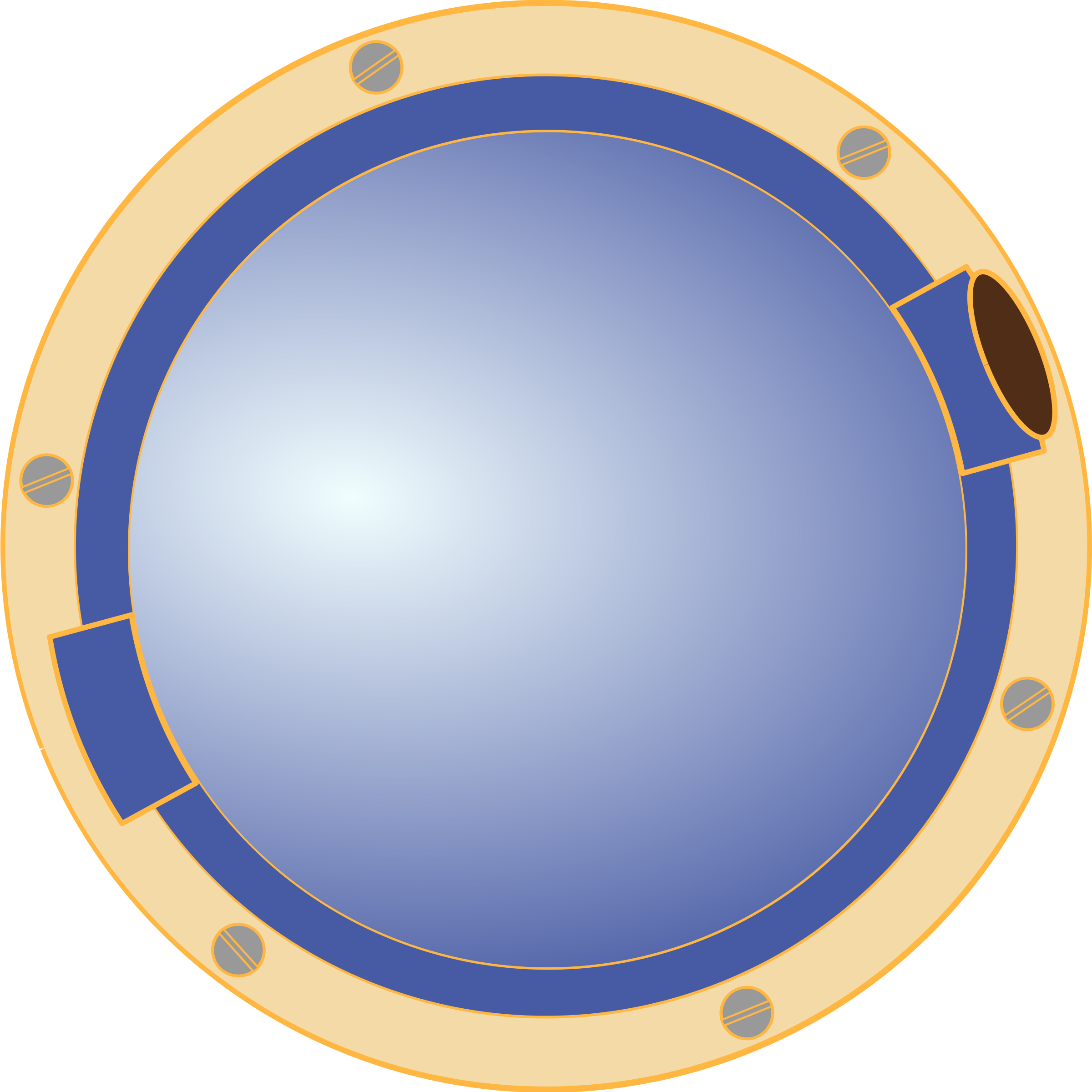 Port hole png. Clipart images pngio submarine