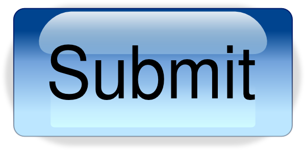 Submit button png. Images transparent free download