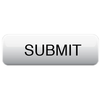 Send button png. Download submit free photo