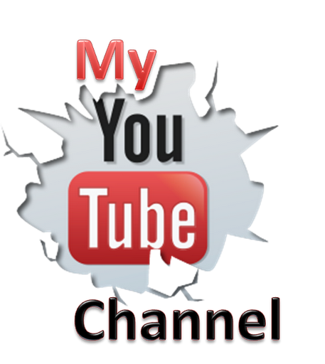 My youtube channel free. Subscribe and bell icon png png library stock
