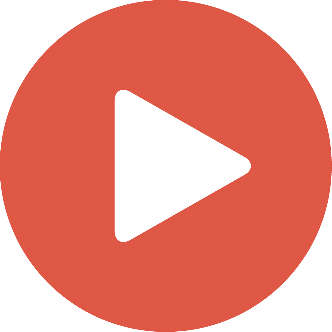youtube subscribe bell icon png