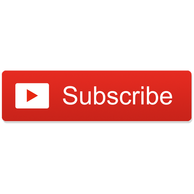 Subscribe button png. Buttons transparent images stickpng