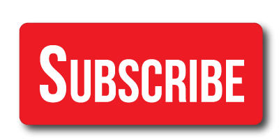 Subscribe logo png. Transparent images all