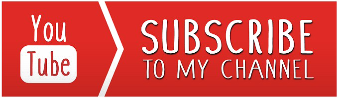 Subscribe youtube png. Button image background arts