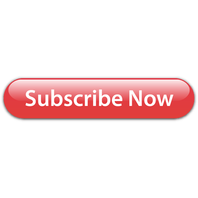 Subscribe png logo. Buttons transparent images stickpng