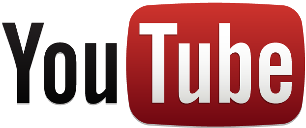 Youtube subscribe png. Adds button for external