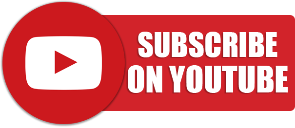 Subscribe png youtube. Inside the mind of
