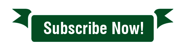 Subscribe now png. Hd transparent images pluspng