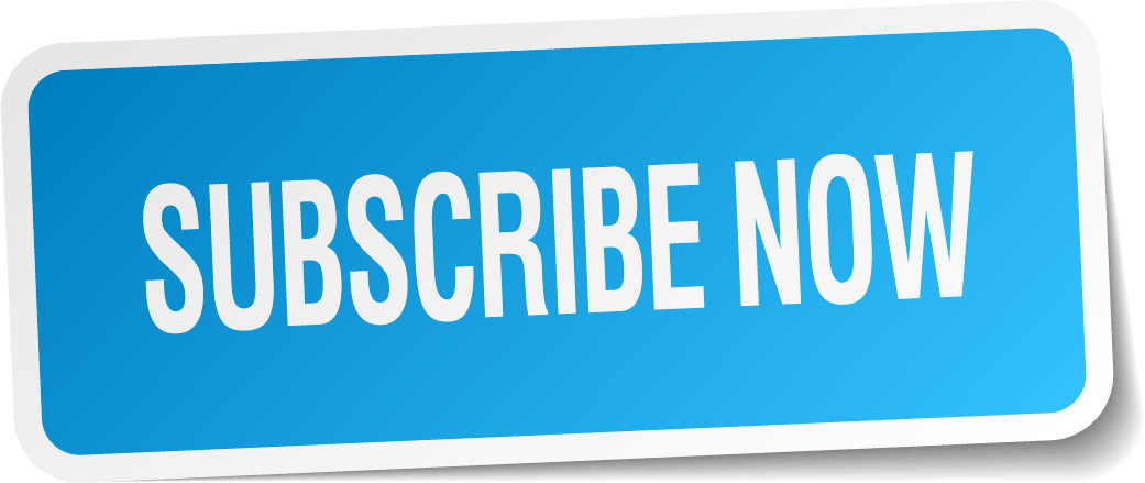 Subscribe now png. To shaanicreates mailing list