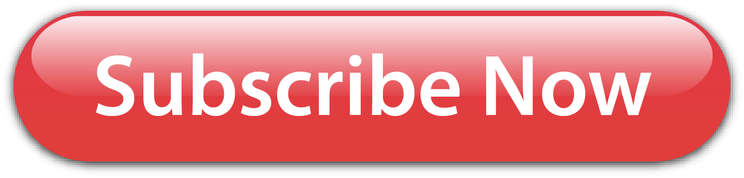Subscribe png transparent. Now red