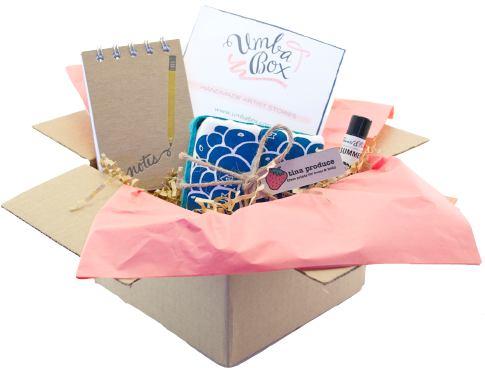 subscription boxes png