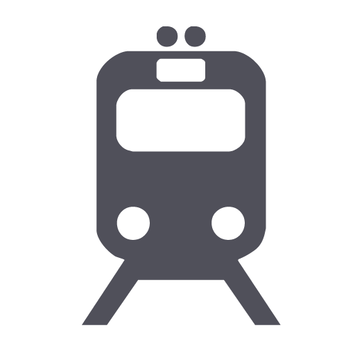 Subway train png. Icons for free metro