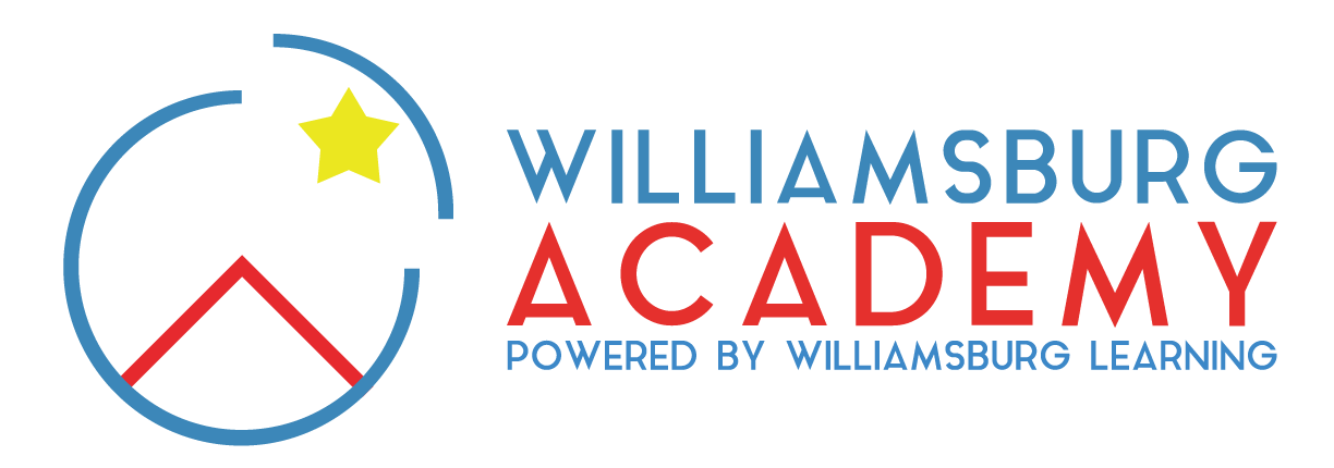 Success academy high school of the liberal arts logo png. Overview williamsburg