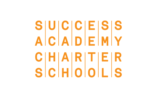 Success academy high school of the liberal arts logo png. New york charter schools