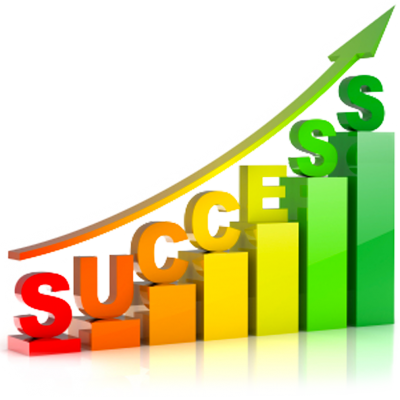 success png transparent