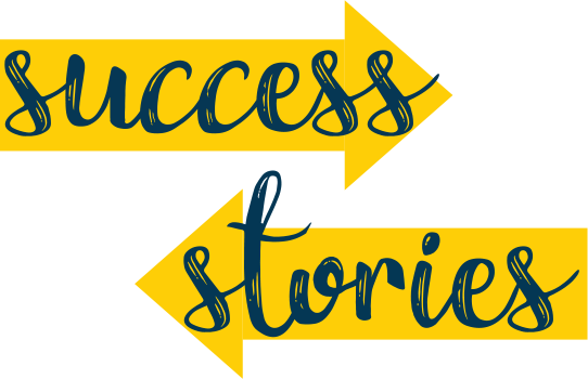 success story png