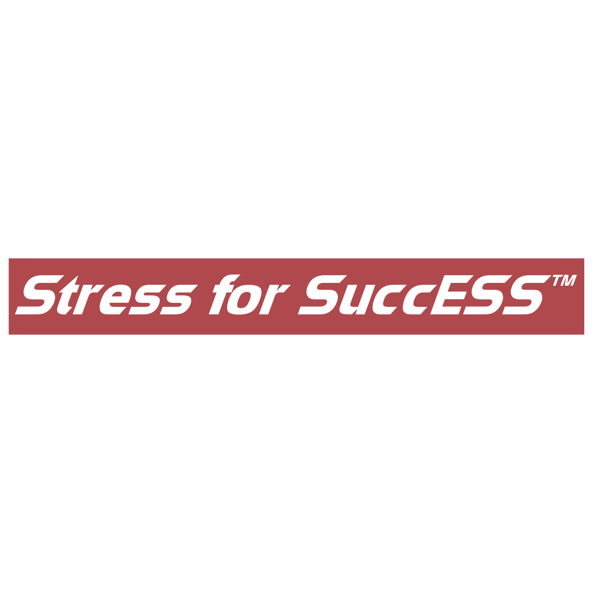 Success transparent red. Stress for logo png