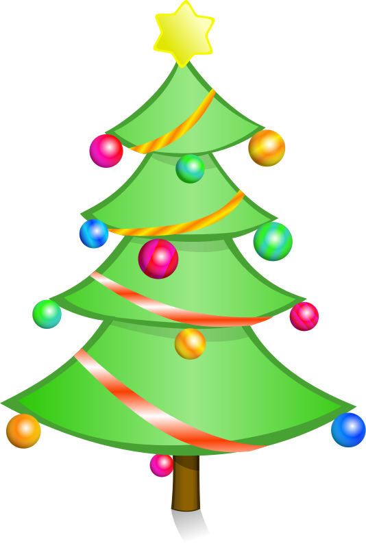 Succulent clipart christmas. Free tree images download