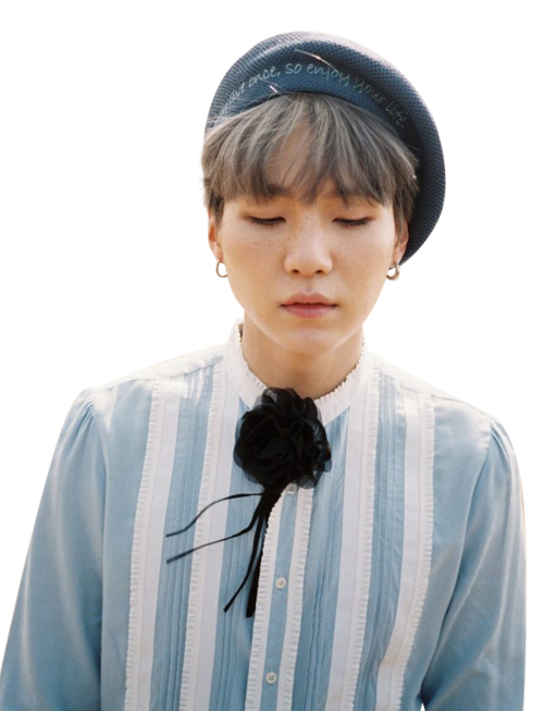 Suga bts png. Image about in renders