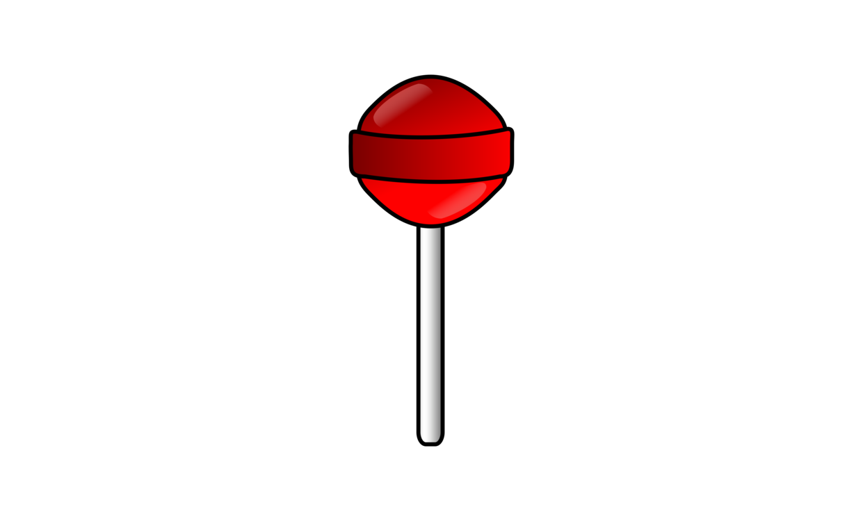 Sugar clipart sugar shaker. Lollipop computer icons candy