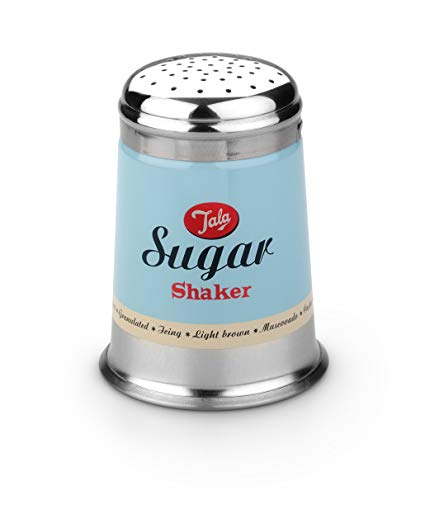 Sugar clipart sugar shaker. Amazon com tala cocktail