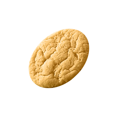 Sugar cookies png. Frozen ready to bake