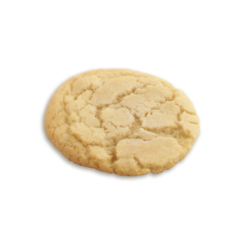 cookie png sugar