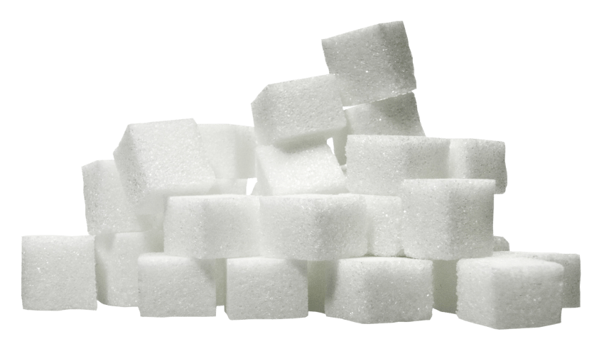Sugar cube png. Free images toppng transparent