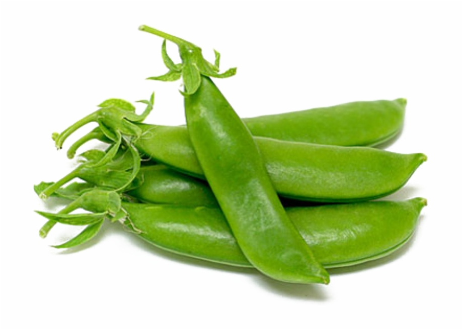 Sugar Snap Peas. Pea png picture free