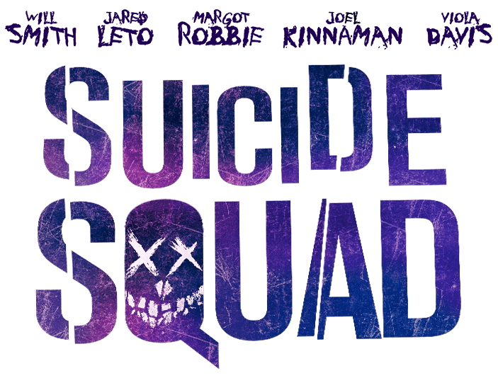 Suicide squad logo png. Image dc movies wiki