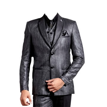 Vector suit mens. And tie png images