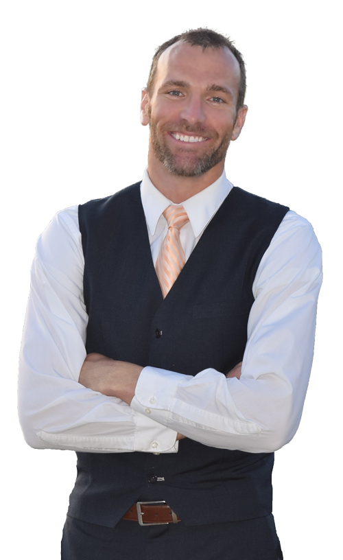 Suit arms folded png. The best addiction recovery