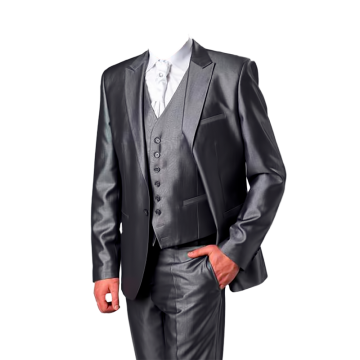 Vector suit mens. Formal wear png vectors