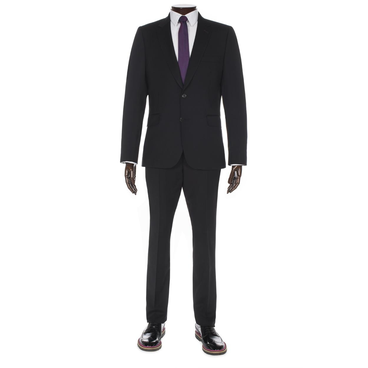 Suit clipart. Awesome design digital collection