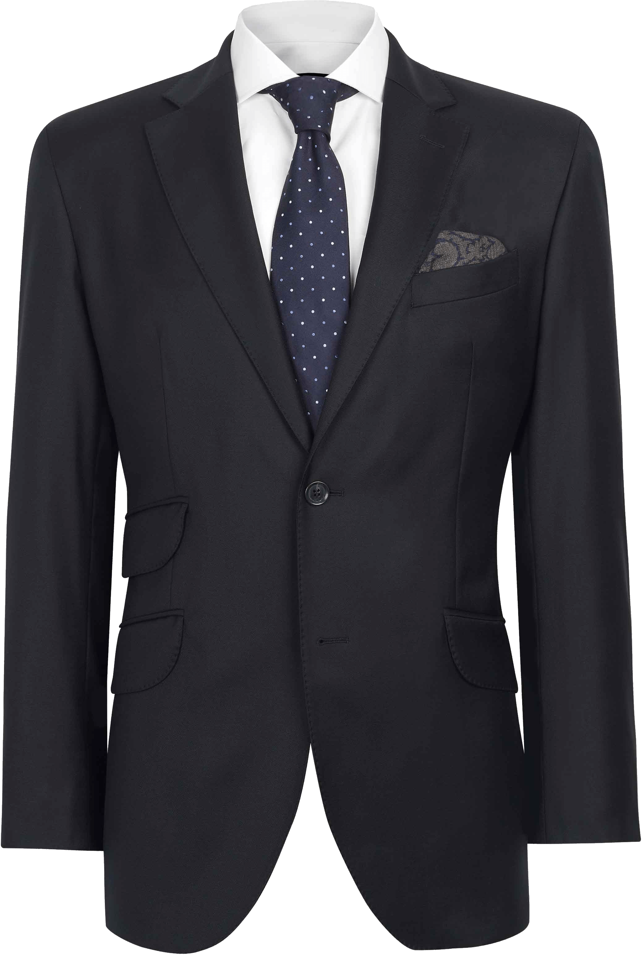 Suit transparent. Hd png images pluspng