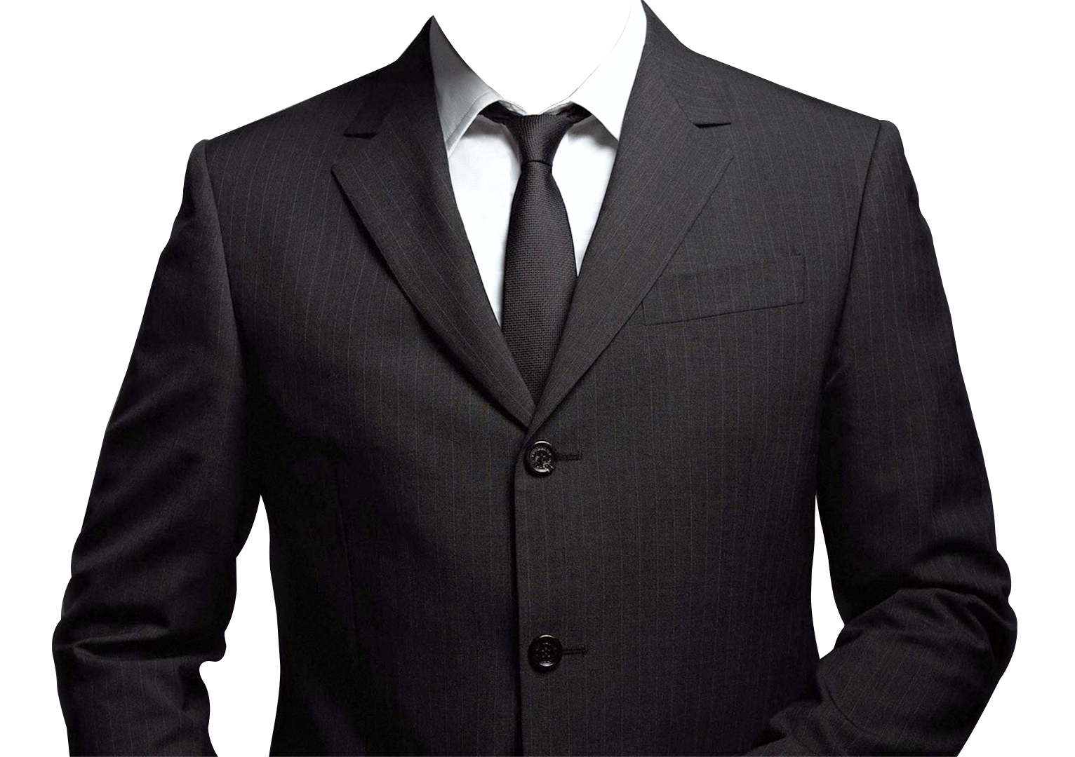 Suit png. Transparent images pluspng image