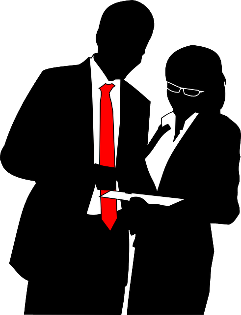 Suit silhouette png. And tie at getdrawings
