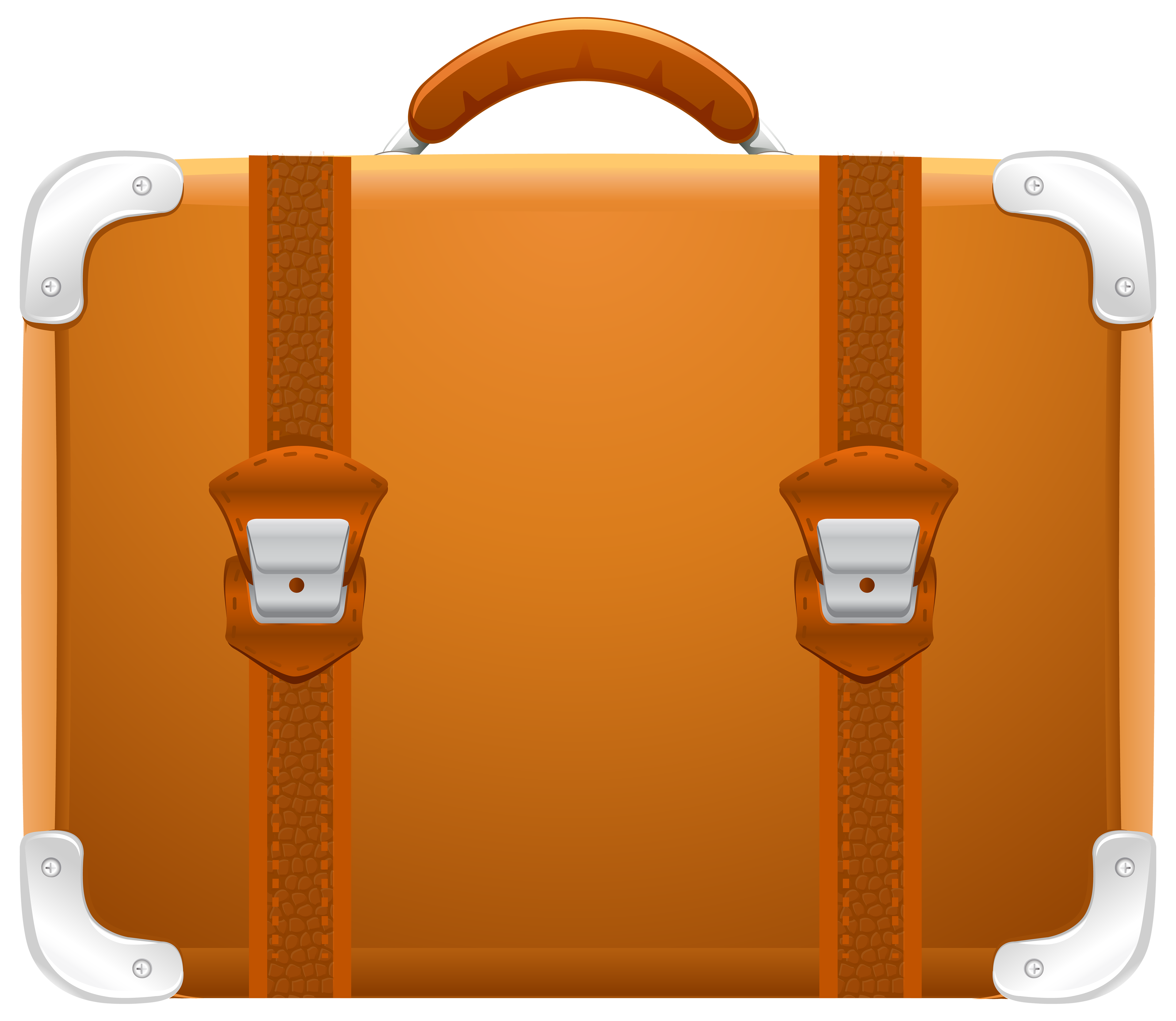 Suitcase clipart. Png image gallery yopriceville