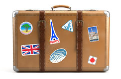 Vintage stock illustrations on. Suitcase clipart clip freeuse stock
