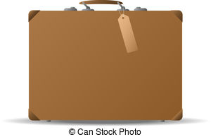 Illustrations and clip art. Suitcase clipart vector royalty free download