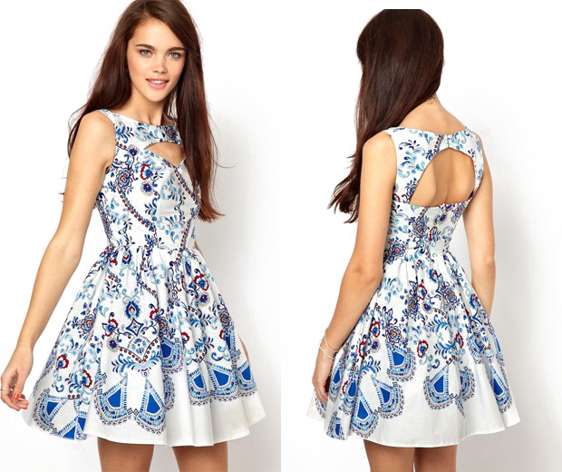 Summer clothes png. For women transparent image