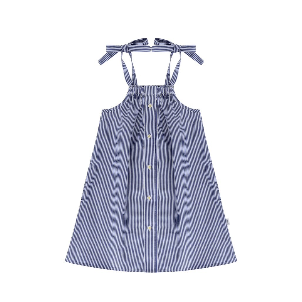 Summer dress png. Baby suit girl little