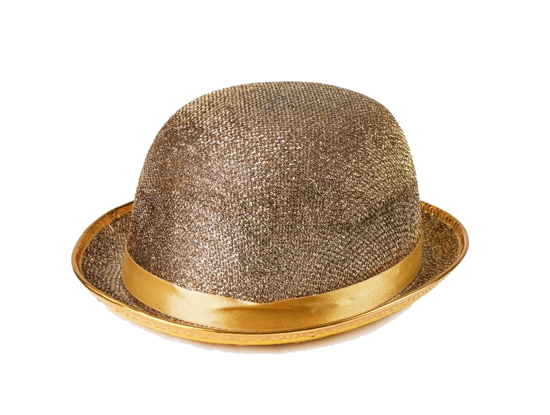 Summer hat png. Transparent images all clipart