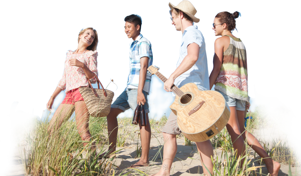 Summer people png. Free outdoor sports activities