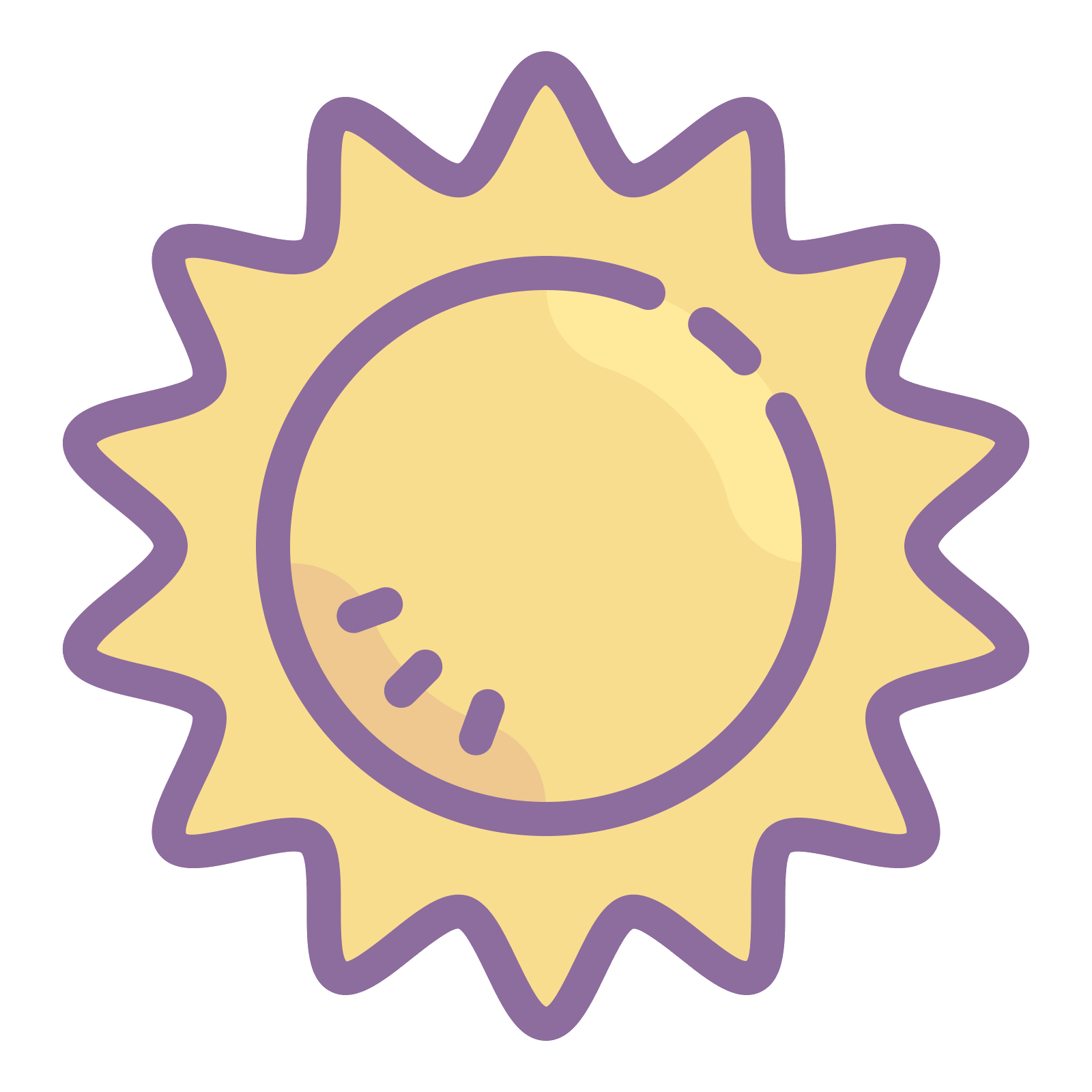 Summer png flat. Icon free download and