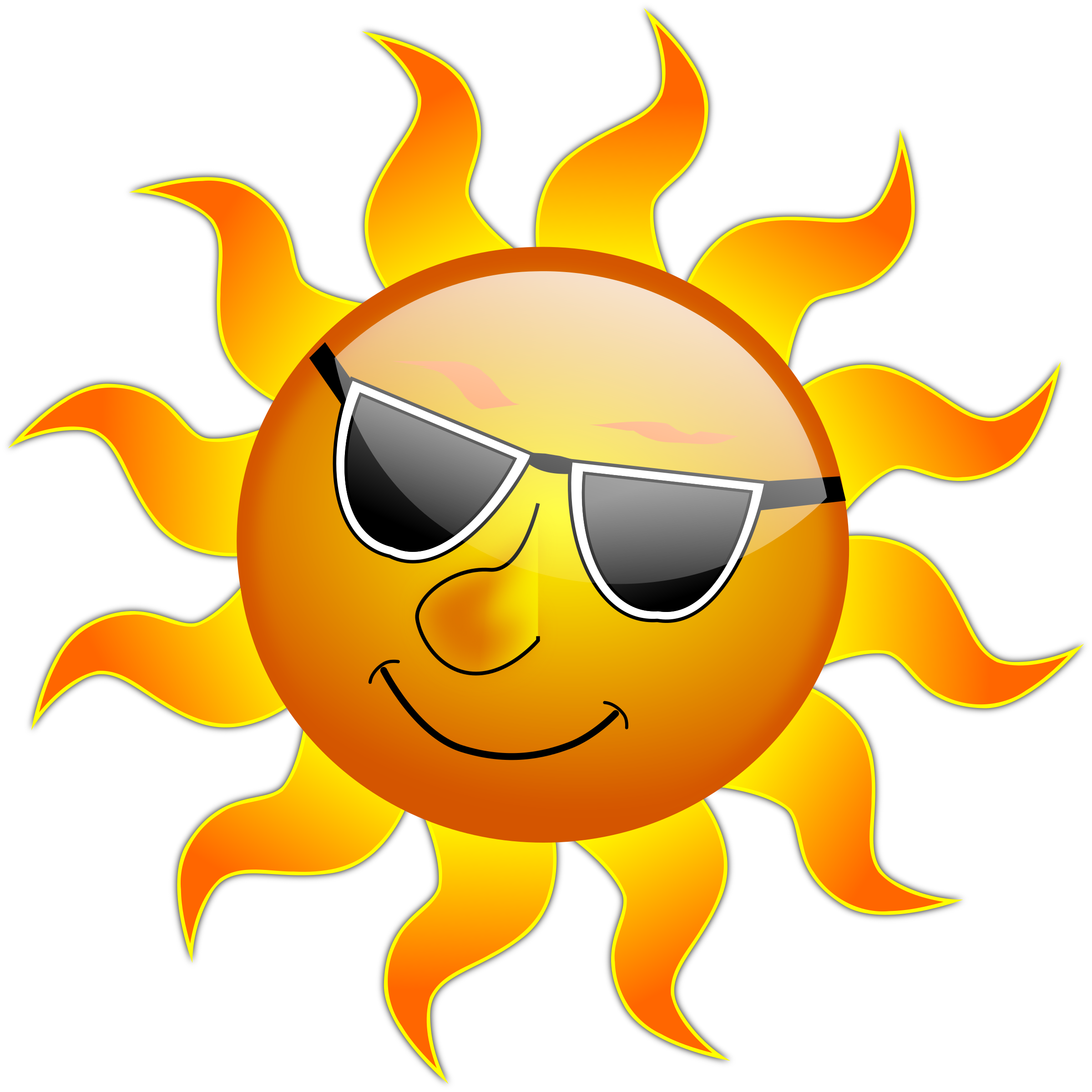 Transparent sunshine summer. Things stickers png sticker